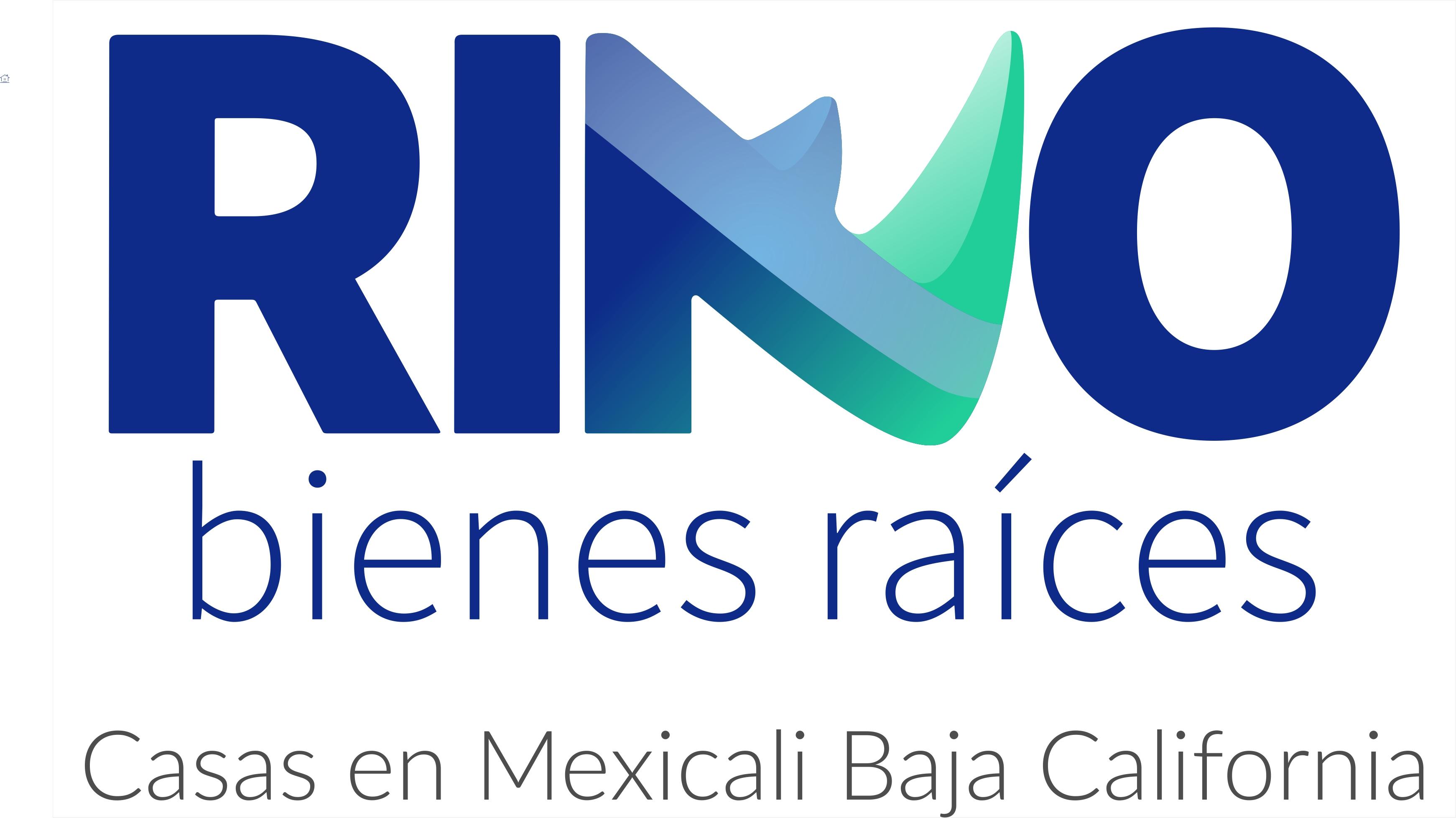 Casas_en_venta_Mexicali-Rinobienes.jpg