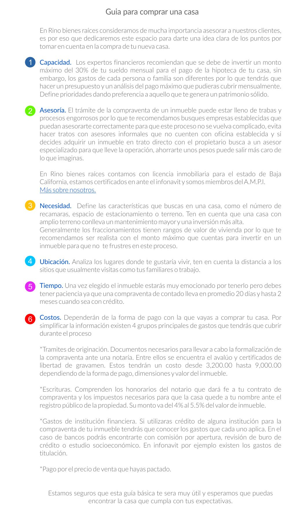 Guia_del_comprador_4.jpg