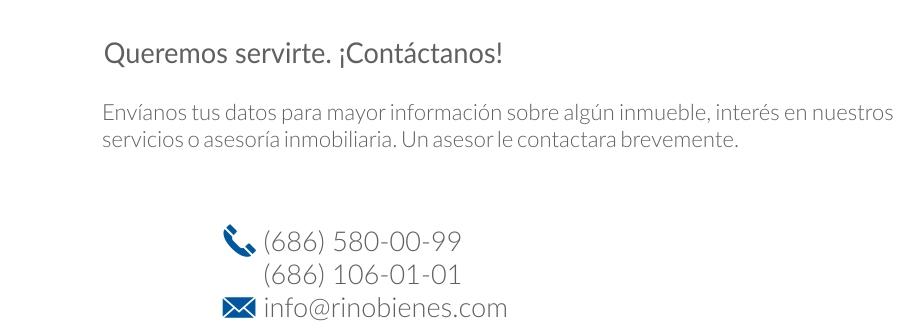 contacto3.jpg