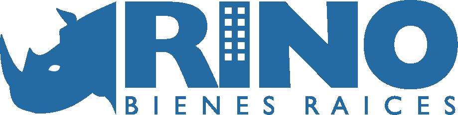 logo_rino.png