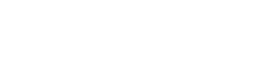 Logo_Blanco_inmovision.png