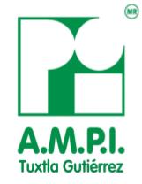 Logo_AMPI_Tuxtla.png