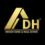 logo_DH_2018_dorado_firma.jpeg