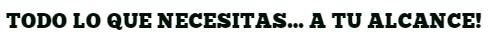 logotipo__TODO_LO_Q_NECESITAS....png