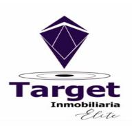 Target Elite Inmobiliaria