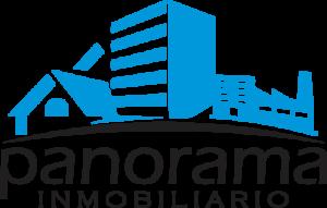Panorama Inmobiliario
