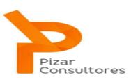 Pizar Consultores