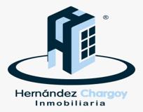 Hernández Chargoy Inmobiliaria