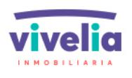 Vivelia