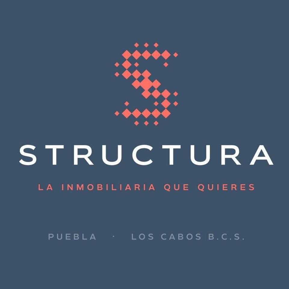 Structura Inmobiliaria