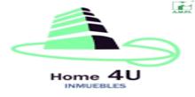 Home4U
