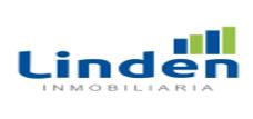 Linden Inmobiliaria