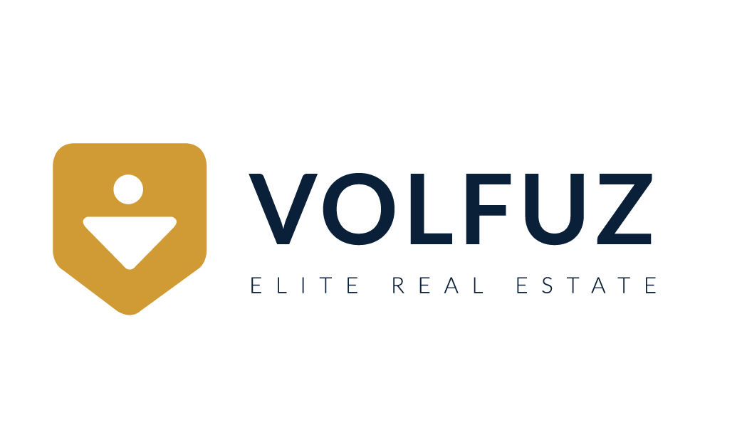 Volfuz Elite Real State