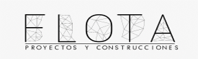 Flota Proyectos y Construcciones