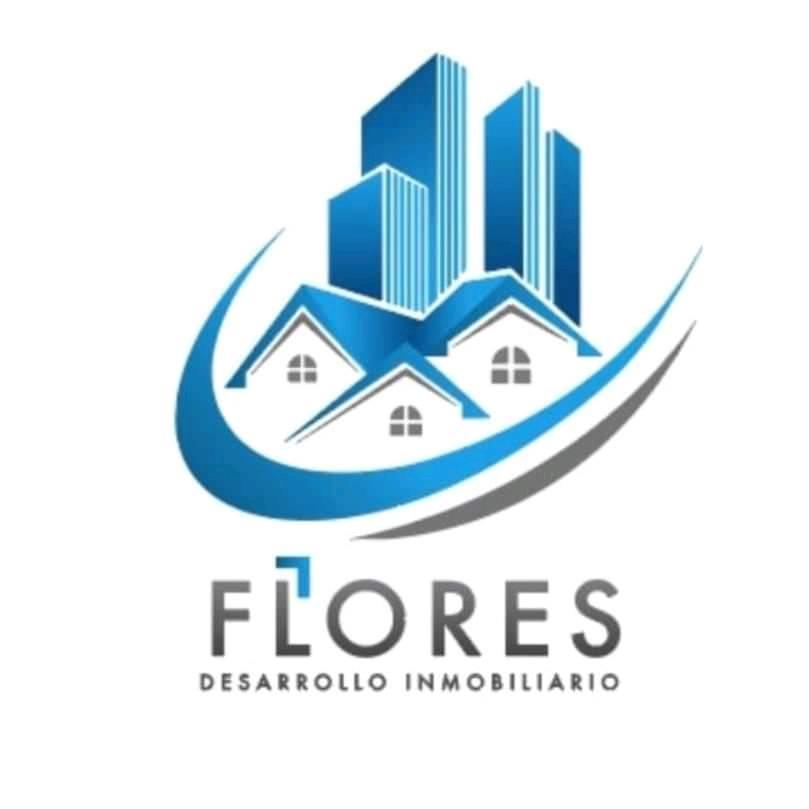 Flores Desarrollo Inmobiliario