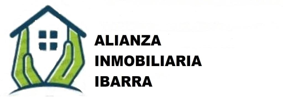 Alianza Inmobiliaria Ibarra