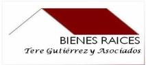 Tere Gutierrez y Asociados