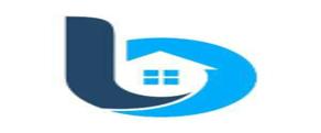 Blanca y Blanca Soluciones Inmobiliarias