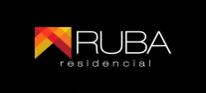 Ruba Residencial