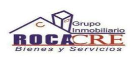 Grupo Inmobiliario Rocacre de Puebla