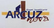 Arcuz Grupo Inmobiliario