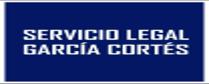 Servicio Legal García Cortés & Asociados