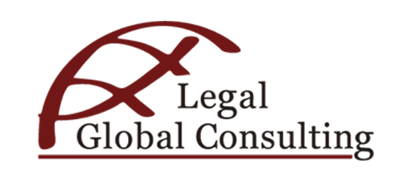 Legal Global Consulting