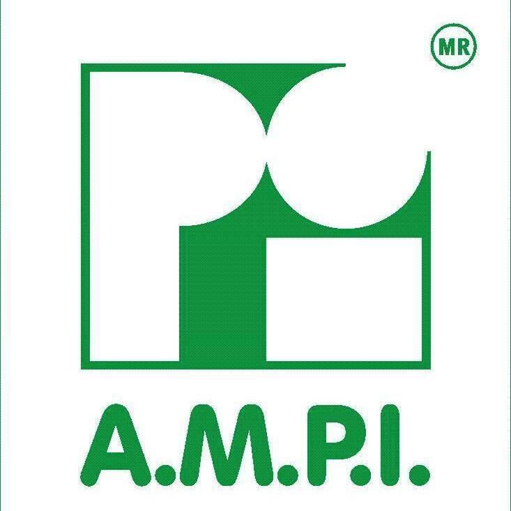 AMPI.jpg