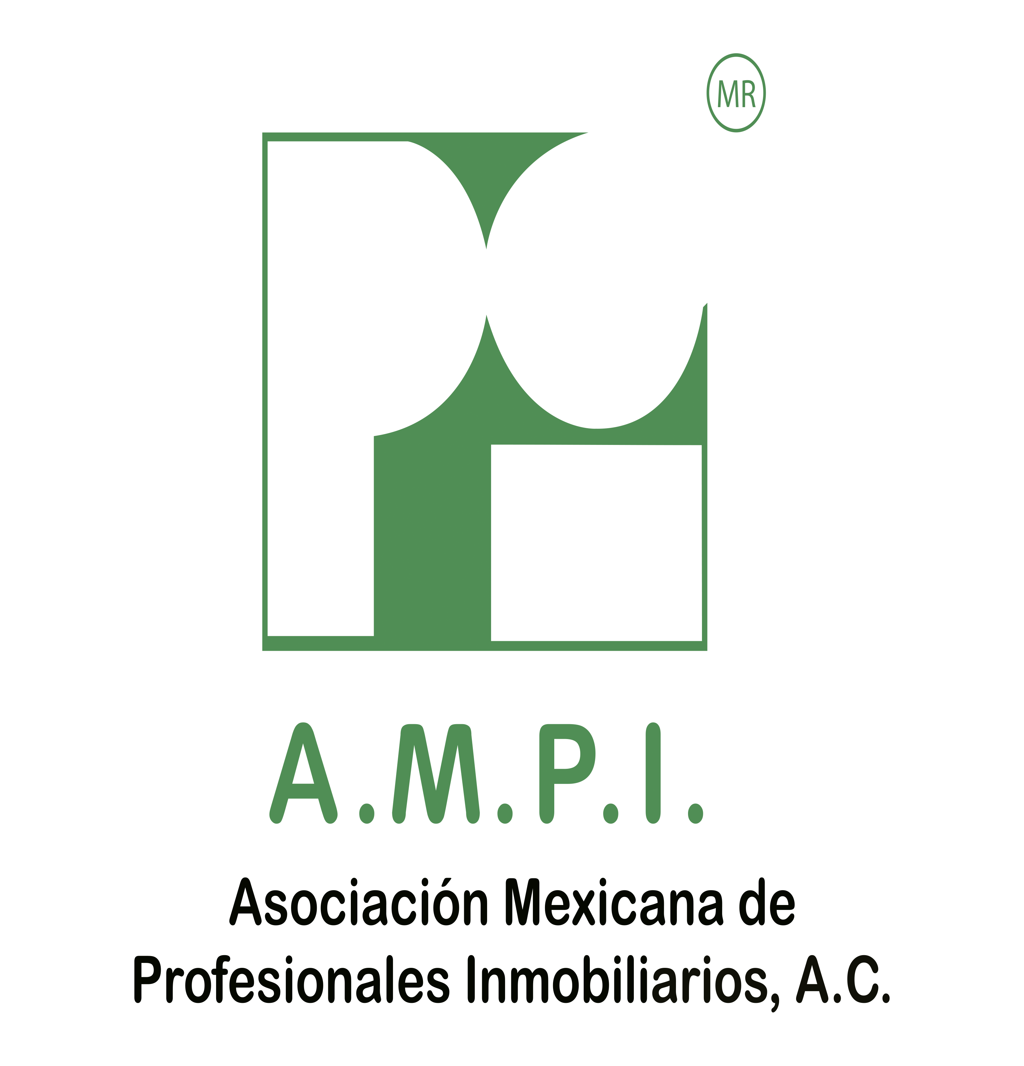 LOGO_AMPI_NEGRO_C_VERDE__1_.png