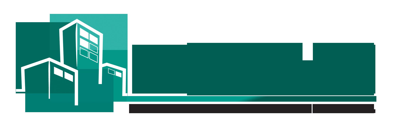 logo_inversen.png