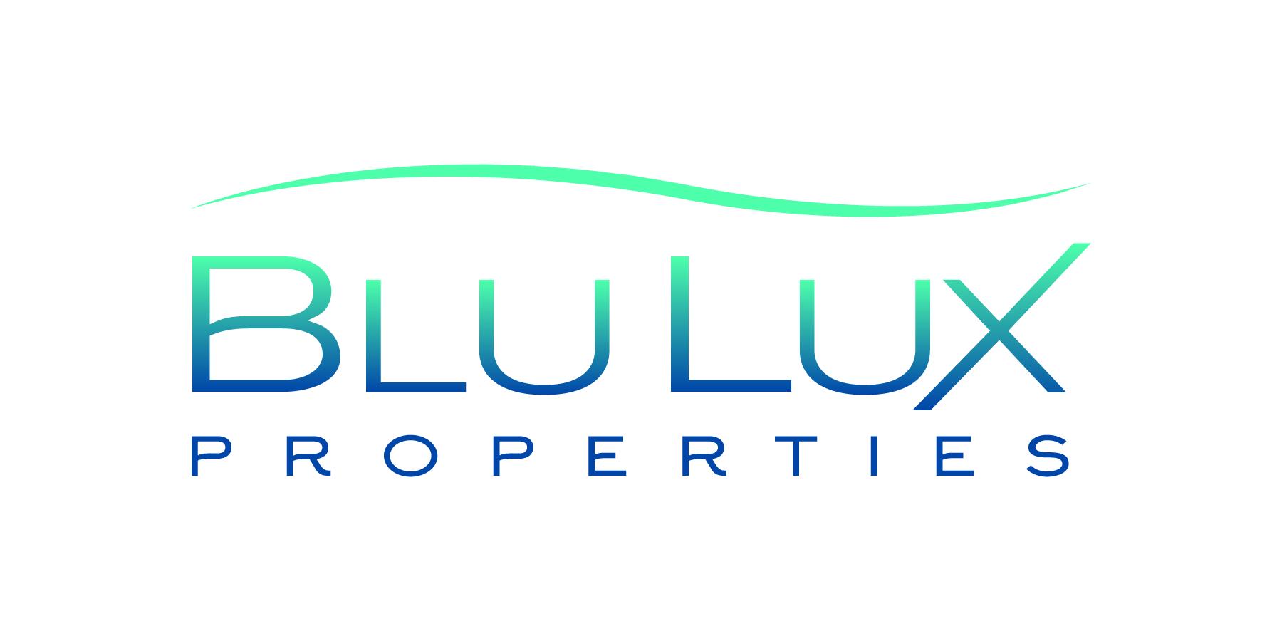 Logo_Blu_Lux_CMYK-01_copia.jpg