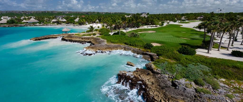 Poner-en-golf-_award-winning-golf-courses_-1024x430.jpg