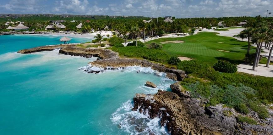 Poner-en-golf-_award-winning-golf-courses_-1024x430b.jpg