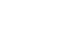 Logo Blulux Properties Cap Cana Real Estate