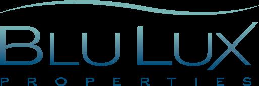 logo_bluLux_fondo_transparente__1_.png