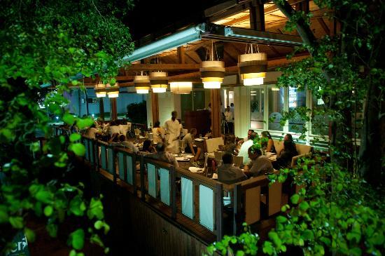 noah-restaurant-lounge.jpg