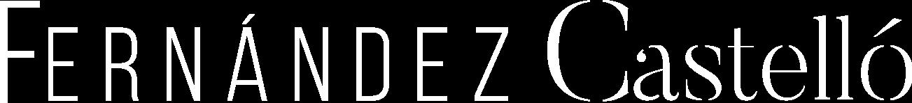 logo_curvas_fernandezcastello22.png