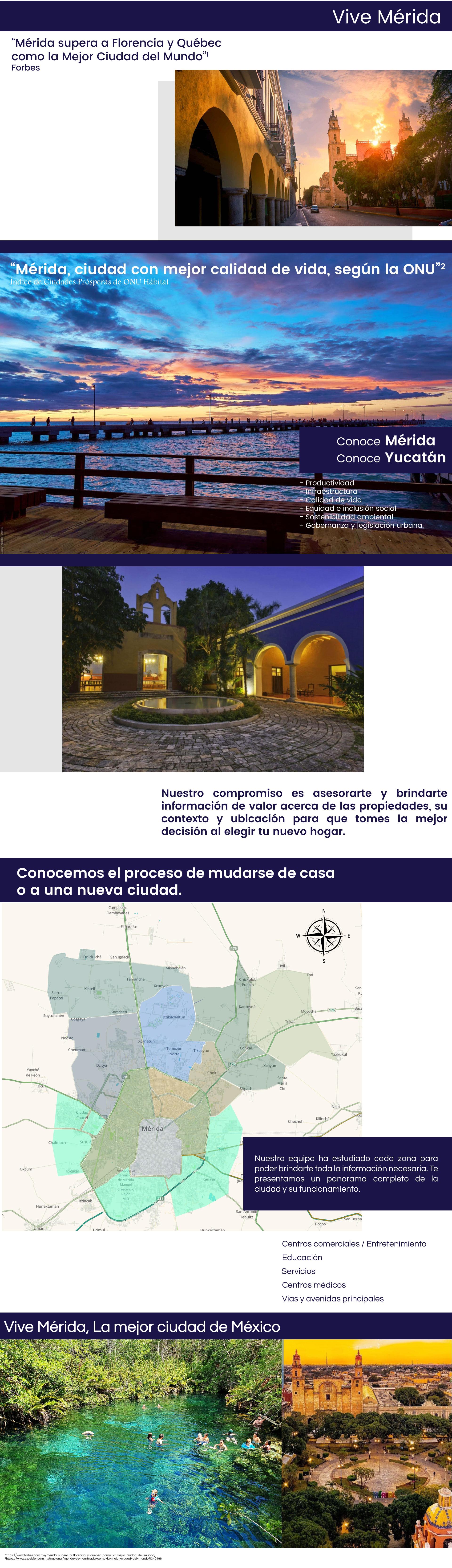 CONOCE-MÉRIDA.jpg