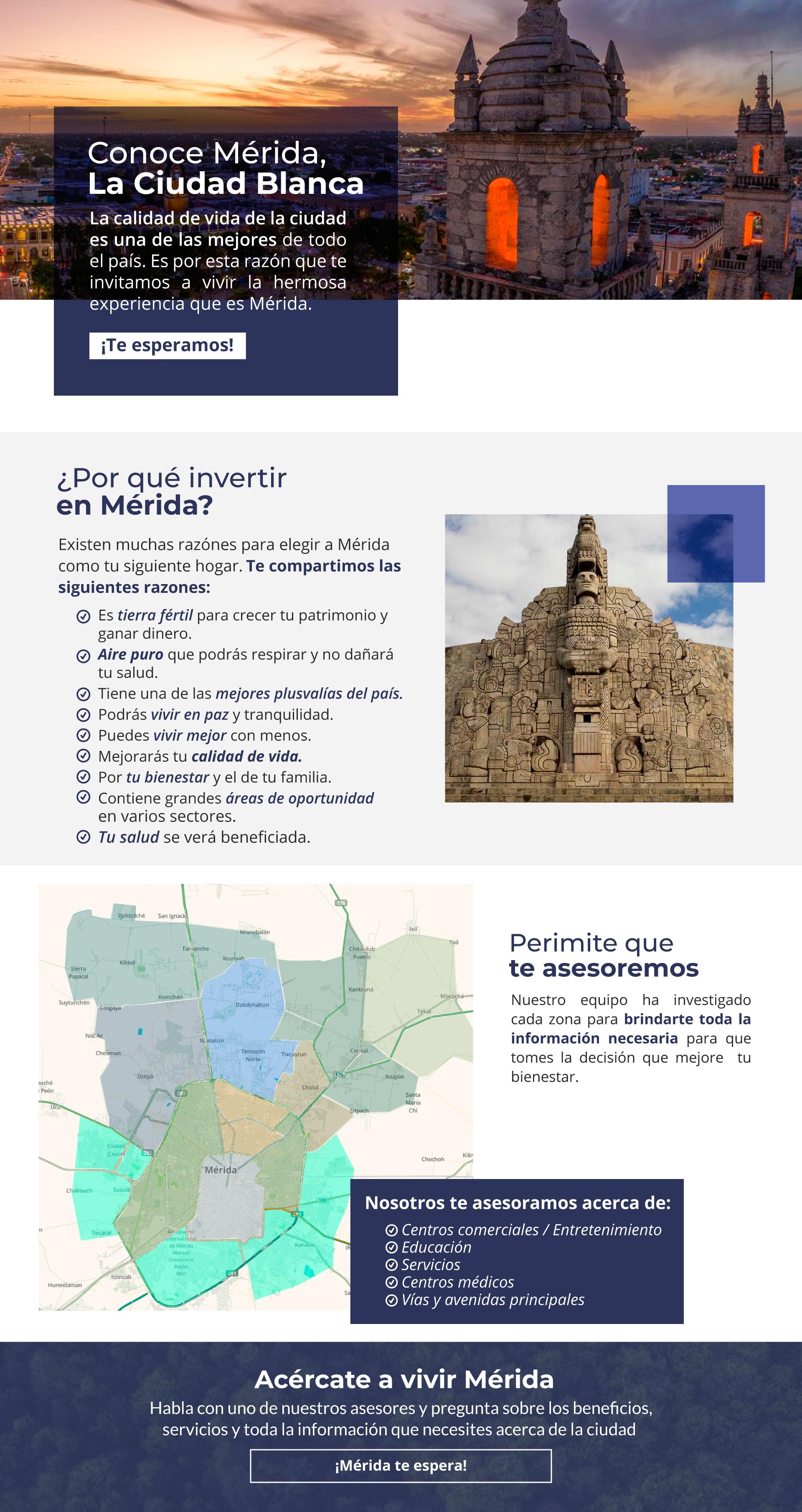 Maquetación_ConoceMérida__3_.jpg