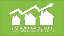 logomarca_aclive_1_-_C_pia.jpg