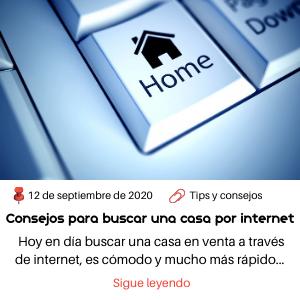 12_de_septiembre_de_2020_Tips_y_consejos_Consejos_Para_Buscar_Una_Casa_Por_Internet_Hoy_en_día_buscar_una_casa_en_venta_a_través_de_internet__es_cómodo_y_mucho_más_rápido..._Sigue_leyendo.png