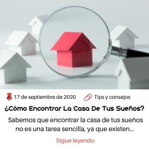 12_de_septiembre_de_2020_Tips_y_consejos_Consejos_Para_Buscar_Una_Casa_Por_Internet_Hoy_en_día_buscar_una_casa_en_venta_a_través_de_internet__es_cómodo_y_mucho_más_rápido..._Sigue_leyendo__1_.png