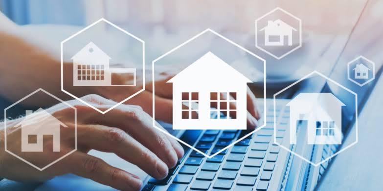 Inmobiliaria Online