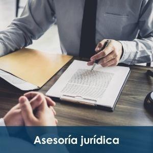 Asesoría_jurídica.jpg