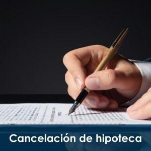 Cancelación_de_hipoteca.jpg