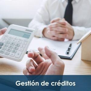 Gestión_de_créditos.jpg