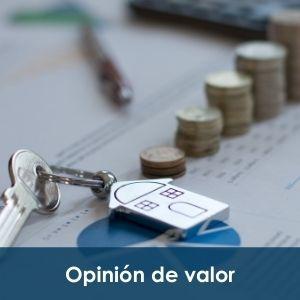 Opinión_de_valor.jpg