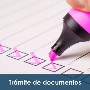 Trámite_de_documentos.jpg