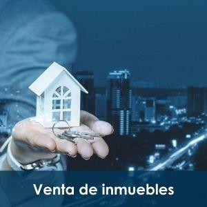 Venta_de_inmuebles.jpg