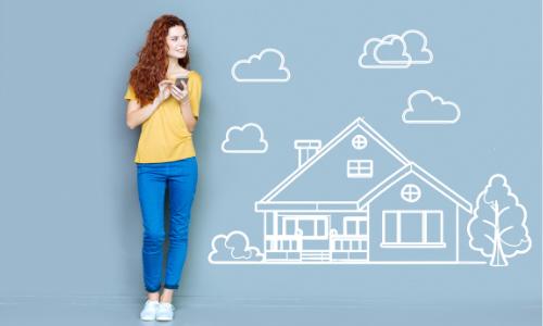 Consejos que debes considerar antes de comprar casa